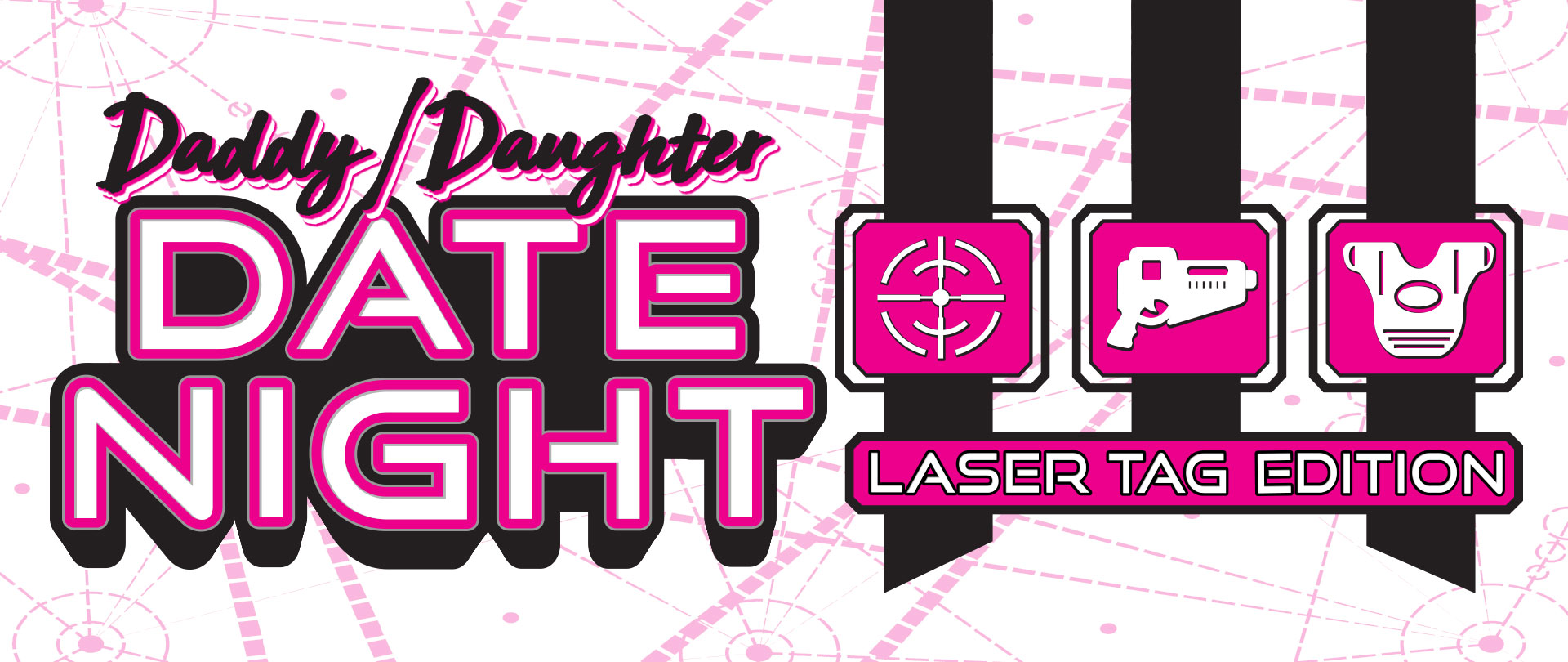 Daddy/Daughter