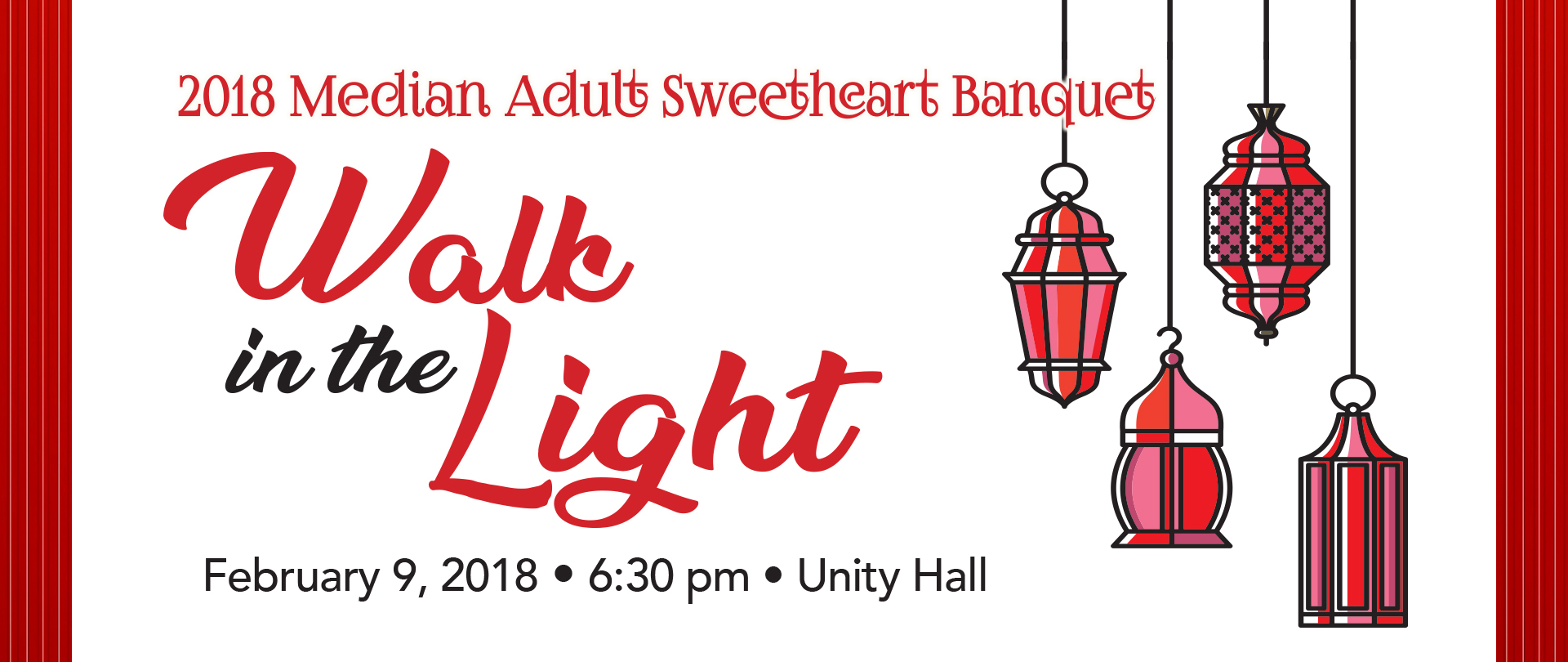 Median Adult
