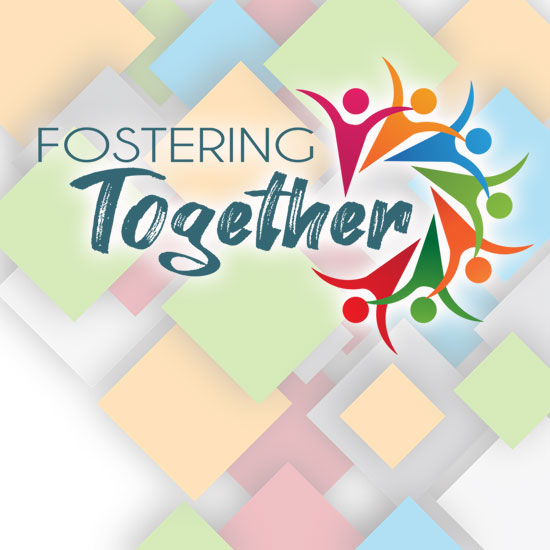 Fostering Together