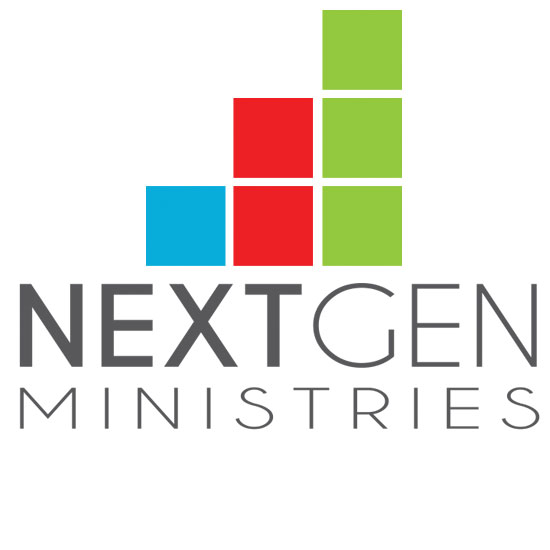 NextGen Ministries