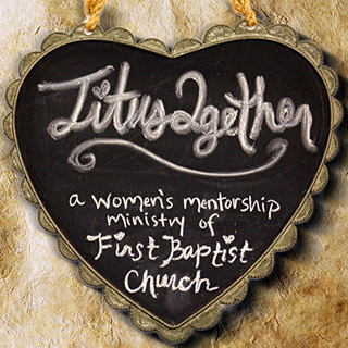 Titus2gether