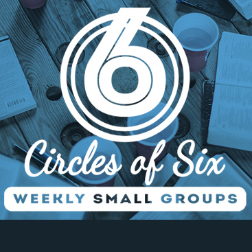 Circles of Six