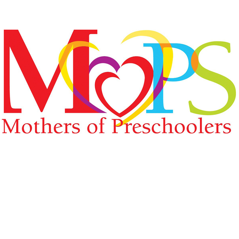 Mothers of Preschoolers