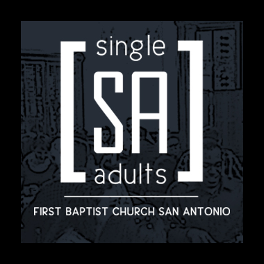 Childfree dating san antonio